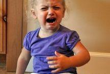 Discipline Kids, Discipline Toddler Tips / Ideas and information on how to discipline kids. Discipline toddler, discipline kids toddler, discipline methods, ways to discipline kids, how to discipline kids, how to discipline toddlers, love and logic, love and logic parenting, 123 Magic, misbehaving kids, misbehaving toddler, toddler tantrums, tantrums, how to handle tantrums.