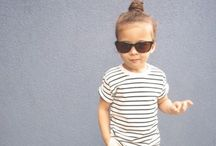 Kids outfits