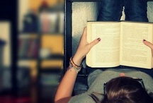 bookworms.rock /   / by Jessica Childress