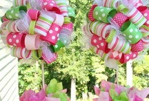Little Girl Party Ideas