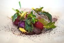 Copenhagen Restaurants / Restaurants we recommend from Bistro to Michelin Star / by Andersen Boutique Hotel