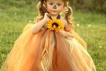 Halloween / by Terri Simonsson