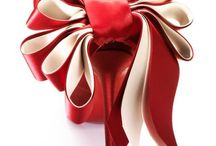 Shoes / by Catalina Rocha