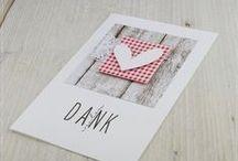 • Cardmaking •