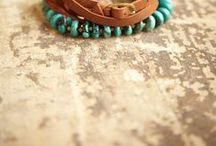 Jewelry Treasure Bracelets
