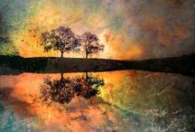 Artsy / by Tara Turner