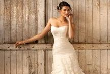 Dresses - Brides and More