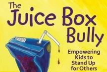 Teachers - Bully Busters / by Sheri Johnson