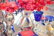 Wedding! / by Hope Larsen