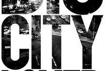 Dsgn | Cover