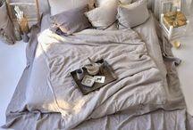 Deco | Bedroom