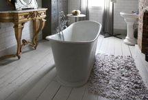 Deco | Bathroom