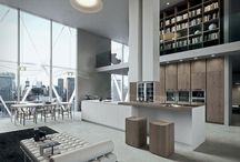 Deco | Kitchen