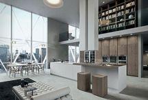 Deco | Kitchen