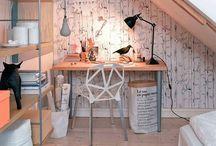 Deco | Office & Public Space
