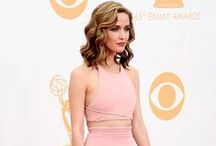 EMMYS / Who wore the best outfits at the 2014 Emmys? / by HuffPost Canada Style
