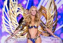 VICTORIA SECRET FASHION SHOW / Victoria's Secret Fashion Show  photos