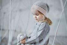 Style | Kids