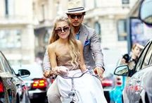 Style | Couples