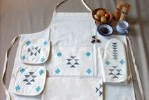 Etsy Finds   Home / What I love on Etsy   Home, Kitchen and Tabletop