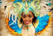 Grenada Spicemas / Faces of #SpiceMas  #Grenada #GND #PureGrenada #PureParadise #SpiceIsland @GrenadaBnB #GrenadaBnBLife #Paradise #TikiTime #SeaTurtles #Surf #Scuba #Snorkel #Sail #WaterFalls #Hike #Bike #Rainforest #Beaches #Mango #Coconut #Rum #RumPunch #Caribbean #Travel #Beaches