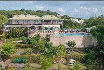 GrenadaBnB.com / GrenadaBnB.com  #Grenada #GND #PureGrenada #PureParadise #SpiceIsland @GrenadaBnB #GrenadaBnBLife #Paradise #TikiTime #SeaTurtles #Surf #Scuba #Snorkel #Sail #WaterFalls #Hike #Bike #Rainforest #Beaches #Mango #Coconut #Rum #RumPunch #Caribbean #Travel #Beaches