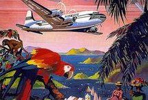 Caribbean Travel Posters / #Grenada #GND #PureGrenada #PureParadise #SpiceIsland @GrenadaBnB #GrenadaBnBLife #Paradise #TikiTime #SeaTurtles #Surf #Scuba #Snorkel #Sail #WaterFalls #Hike #Bike #Rainforest #Beaches #Mango #Coconut #Rum #RumPunch #Caribbean #Travel #Beaches #TravelPosters #Posters