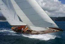 Grenada Sailing Week / #Grenada #GND #PureGrenada #PureParadise #SpiceIsland @GrenadaBnB #GrenadaBnBLife #Paradise #TikiTime #SeaTurtles #Surf #Scuba #Snorkel #Sail #WaterFalls #Hike #Bike #Rainforest #Beaches #Mango #Coconut #Rum #RumPunch #Caribbean #Travel #Beaches #Dining #Liming      #BelongAnywhere  #DontGoThereLIVEthere