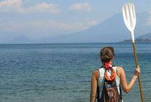Women Travelers / #WomenTravelers #SoloTravelers #TravelSolo #Grenada #GND #PureGrenada #PureParadise #SpiceIsland @GrenadaBnB #GrenadaBnBLife #Paradise #TikiTime #SeaTurtles #Surf #Scuba #Snorkel #Sail #WaterFalls #Hike #Bike #Rainforest #Beaches #Mango #Coconut #Rum #RumPunch #Caribbean #Travel #Beaches #Dining #Liming      #BelongAnywhere  #DontGoThereLIVEthere