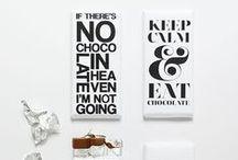 Printables / Freebies, downloads, free printables / by Helena C