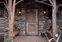 6 - Home Decor: Exterior