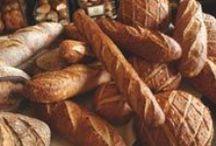 4 - Cooking: Bread & Breakfast