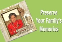 Publish Family's Stories  / Preserve your family stories and photos.  Publish beautiful books, calendar, greeting cards, posters, etc. #publish, #oral history, Start a free basic account today, and get private photo storage: http://www.heritagemakers.com/savingstories #genealogy