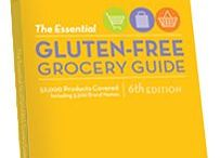 4s - Cooking: Gluten Free