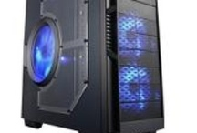 2q - Computer Hardware & Repair / All Thing Computer