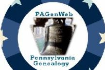 Pennsylvania Genealogy & History / Historical resources for genealogy and history online and in archives, libraries, museums and societies. / by Robin Foster:  Genealogy & Social Networking
