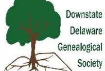 Delaware History & Genealogy / History and resources for #genealogy in #Delaware. #familyhistory / by Robin Foster:  Genealogy & Social Networking