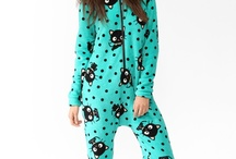 :: ONESIES! :: / We all secretly want one...let's drop the pretence! :-D / by StyleGlider