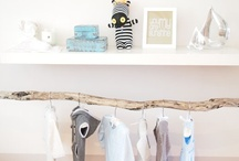 Store it Smart: Storage Solutions from Real Kids' Rooms / by Rent to Own. ph