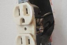 7 - Fix-It: Make-It; Electrical / Electrical