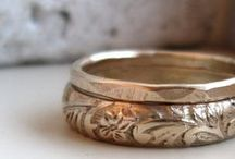 3 - Crafts: Jewelry / Jewelry