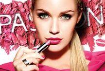 BeYu Passion For Lips