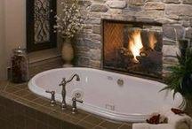 6 - Home Decor: Bathroom & Linen