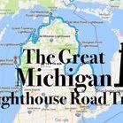 2t - Michigan