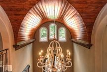 Archways & Ceilings Blog / Get some insight on everything archways & ceilings.