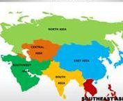 2t - Travel: Asia
