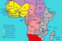 2t - Travel: Africa