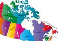 2t - Travel: Canada