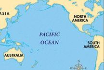 2t - Travel: Pacific Islands