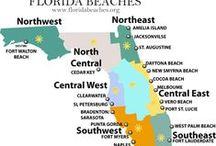 2t - Travel: Florida